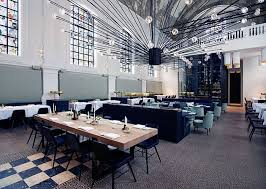 alluring restaurant interior design coolest home decoration ideas