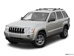 2007 jeep grand recall 2007 jeep grand warning reviews top 10 problems