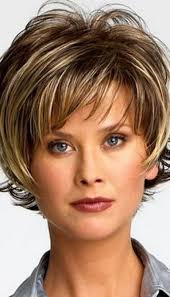hairstyles for short hair over 50 me time pinterest short