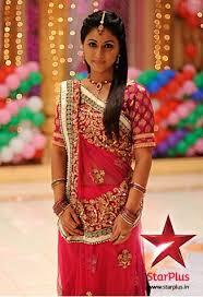gujarati bridal saree draping styles saree guide