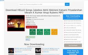 download mp3 from page source musicpleer chrome web store