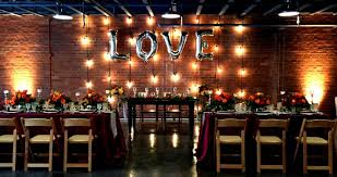 wedding backdrop with lights wedding lighting sacramento wedding lighting uplighting custom