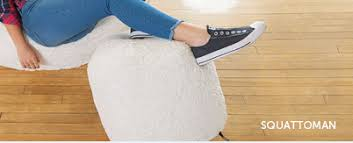 Lovesac Squattoman Lovesac Now U0027s The Best Time To Get A Sac Milled