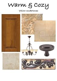 what color cabinets go with venetian gold granite the 1 mistake to avoid in your kitchen design decorating