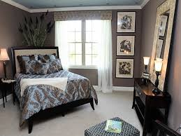 brown and blue home decor blue bedroom with brown furniture in light and ideas price list biz