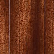 Elbrus Hardwood Flooring by Brazilian Cherry Engineered Hardwood Wood Flooring The Home