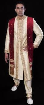 muslim engagement dresses 17 stunning engagement dresses for men in india styles at