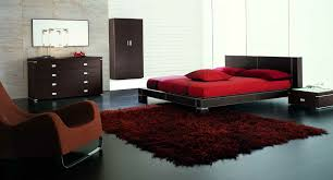 minimal furniture look for spacious look my decorative