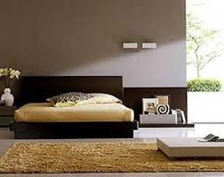 Low Profile Rug Bedroom Cool Fur Rug Ball Table Lamp Low Profile Bed
