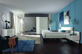 Schlafzimmerschrank Cantus Home U203a Musterring