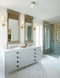 Bathroom Mirrors Montreal Vote For The Best House Home Bathroom Of 2017 Shower