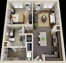 make your home appealing make your home photos best inspiration home design