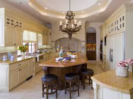 old world kitchen old world luxe