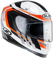hjc motocross helmet hjc helmets motocross hjc rpha 10 plus speed machine helmet r pha