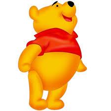 winnie pooh 8 winnie pooh