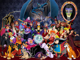 335 best disney villains images on pinterest disney villains