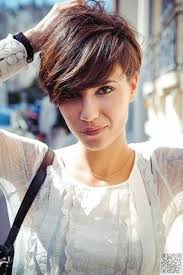 short hair pixie cut hair pinterest pixie cut pixies and