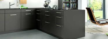 leicht kitchen cabinets leicht cabinets my home my planet blog
