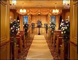 Bellagio Front Desk by Bellagio Simply Weddings Las Vegas Wedding Planner
