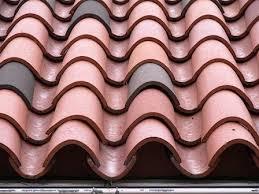 Eagle Roof Tile Popular Of Barrel Roof Tile High Barrel Concrete Roof Tile Eagle
