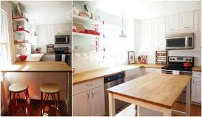 stenstorp kitchen island review house tweaking