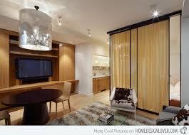 living room divider ideas modern 20 15 beautiful foyer living room