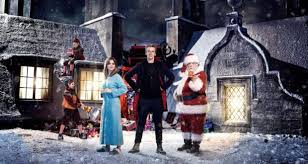 what to watch this christmas films and tv to look out for