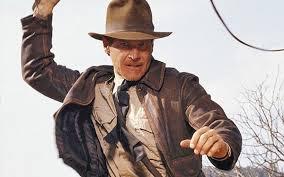 Indiana Jones Halloween Costumes Diy Film Character Halloween Costume Ideas 5 11