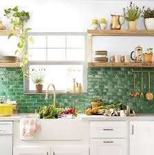 white kitchen wall display cabinets 20 best open shelving kitchen ideas open shelving kitchen