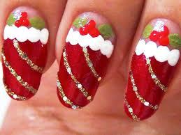 download nail design choice image nail art designs