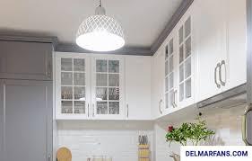 what is the best kitchen lighting best kitchen island light fixtures ideas design tips