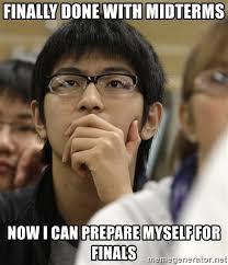 College Finals Memes - images college finals memes asians