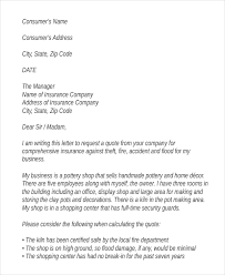 format of request letter to company 45 request letter template free premium templates