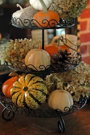 Shabby Chic Fall Decorating Ideas 304 Best Shabby Chic Autumn Images On Pinterest Fall Flower