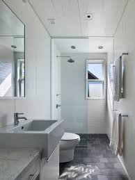 narrow bathroom ideas narrow bathroom design inspiring worthy narrow bathroom ideas
