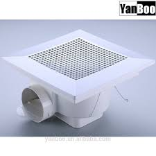 Kitchen Exhaust Fan With Light by Kitchen Exhaust Fans Kitchen Exhaust Fan Hinge Kits Install