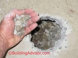 Radon Mitigation Cost Estimates by Is Radon Mitigation Worth The Cost Buildingadvisor