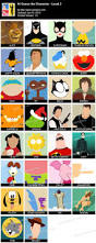 hi guess the character level 2 30 30 apps answers apps answers