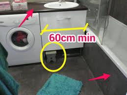 salle de bain italienne petite surface amenagement salle de bain petite surface kirafes