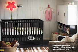 home interior catalog 2012 ikea baby room interior design ideas