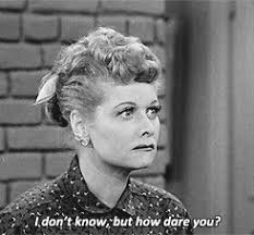 ricky ricardo quotes my gif 1950s lucille ball i love lucy desi arnaz vivian vance lucy
