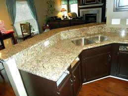 almond colored kitchen faucets breathtaking almond colored kitchen faucets refrigerators color in