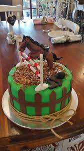 pin by jele jele on kids cakes 2 pinterest horse cake horse
