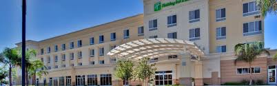 holiday inn hotel u0026 suites bakersfield hotel by ihg