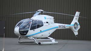 airbus eurocopter ec120b colibri helicopter flight and review