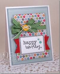 288 best birthday cards images on pinterest birthday cards
