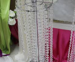 crystal tree decorations wedding online crystal for wedding