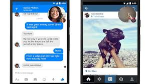 Memes Facebook Chat - facebook messenger adds dropbox support chat heads social