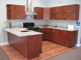 Custom Size Kitchen Cabinets European Kitchen Cabinets With Inspiration Hd Pictures 23199