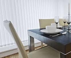Gardinia Home Decor Gardinia Good Ideas For Windows